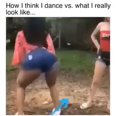 """The Internet really is not kind Tag a bad dancer! Song: """"Pull Up"""" by ft. Funny Ghetto Memes, Funny Video Memes, Cute Memes, Really Funny Memes, Stupid Funny Memes, Funny Relatable Memes, Videos Funny, Hilarious, Funny Bio"""