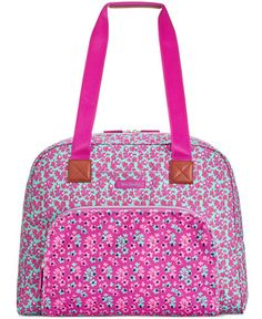 go travel handbags accessories - Shop for and Buy go travel handbags accessories Online