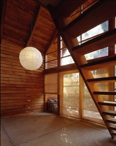 Casa Granero/Barn House, Cazú Zegers G. Interior Decorating Tips, Interior Design Tips, Design Ideas, Wooden Barn, House Design, Cabin, Architecture, House Styles, Building
