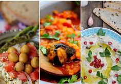 Yılbaşı Sofraları İçin 10 Klasik Meze Tarifi – Mutfak Sırları – Pratik Yemek Tarifleri Pasta, Chicken, Meat, Breakfast, Food, Morning Coffee, Eten, Noodles, Meals