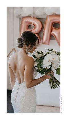 love by shae - boutique wedding photography - Destination Wedding Photographer // Echuca-Moama // Melbourne // Yarra Valley // Geelong // Bendigo // Bride Portrait, Melbourne Wedding, Destination Wedding Photographer, Wedding Photography, Wedding Photos, Wedding Pictures, Bridal Photography, Wedding Poses