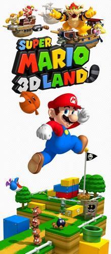 86 Best Super Mario 3d Land Images In 2017 Super Mario 3d