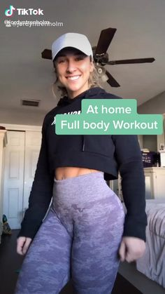 Keep Fit and Focused with exclusive Health & Meditation programs and more listen in the audible app! Sign-up for free 30 day trial today! Fitness Workouts, Gym Workout Videos, Gym Workout For Beginners, Fitness Workout For Women, Workout Ideas, Woman Workout, Fitness Abs, Yoga Workouts, Fitness Wear