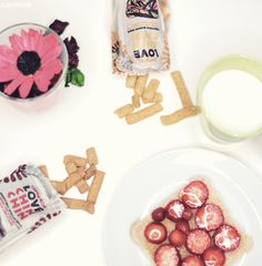 Love Chin Chin Biscuits African | @lovelystyle_blog