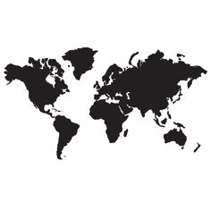 Home 051 | Planisferio en internet