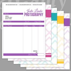 Business Forms Templates Impressive 14 Best Business Images On Pinterest  Advertising Chart Design And .