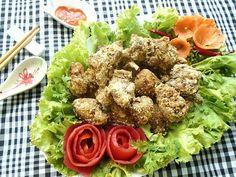 món ăn ngon : http://monngonplus.net