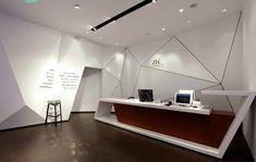 上海ZK-Premio专卖店 on Behance