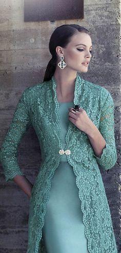 60659ebab80 Mutter Der Braut Kleider Outfits Ideen Für Den Sommer