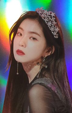 𝖒𝖊𝖘𝖘𝖞 𝖊𝖉𝖎𝖙𝖘 — look for the girl with the sun in her eyes and. Seulgi, Good Girl, My Girl, Korean Girl, Asian Girl, Divas, Bangs With Medium Hair, Red Velvet Irene, Black Velvet