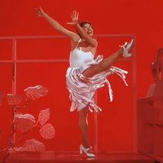 50s Dance, Swing Dancing, Aesthetic Movies, Aesthetic Videos, Dance Choreography Videos, Dance Videos, Happy Birthday Music, Marilyn Monroe Movies, Elvis Presley Videos