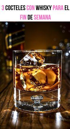 Apple Whiskey, Whiskey And You, Cigars And Whiskey, Whiskey Drinks, Whiskey Glasses, Whiskey Recipes, Rye Whiskey, Bebidas Jack Daniels, Bourbon