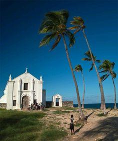 Ilha da Mozambique