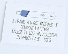 pregnancy congratulations card pinterest pregnancy congratulations congratulations greetings and pregnancy - Pregnancy Congratulations Card