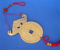 Amulets and Talisman-Free Shipping-Feng Shui