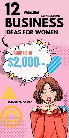 Earn Money Easily, Way To Make Money, Make Money Online, Online Side Jobs, Online Jobs For Moms, Own Business Ideas, Legitimate Online Jobs, Sell Diy, Instagram Influencer