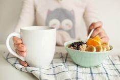 """Onnellisuusruokaa - """"5 ruokaa, jotka tekevät syöjistään onnellisempia"""""""