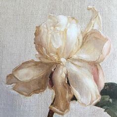 "redlipstickresurrected:  ""Katie G. Whipple (American, b. 1991, Avon, IN, USA, based NYC) - Untitled Paintings: Oil  """