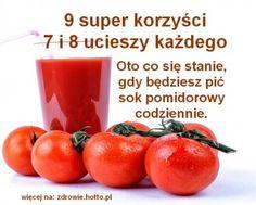 zdrowie.hotto.pl-wlasciwosci-korzysci-picia-soku-pomidorowego