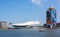 Amsterdam Transformed, Best Sights to See - http://www.wanderluxury.com/amsterdam-transformed-best-sights-to-see/