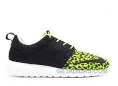 This domain may be for sale! Adidas Boost, Pumas Shoes, Men's Shoes, Nike Run Roshe, Leopard Nikes, Cheap Puma Shoes, Flight Club, Rihanna, Reebok