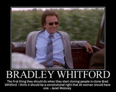 bradley whitford   josh lyman  west wing