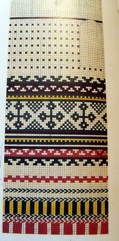 Клуб ЛОПАПЕЙСА | VK Knitted Mittens Pattern, Knit Mittens, Mitten Gloves, Fair Isle Chart, Fair Isle Pattern, Knit Or Crochet, Crochet Granny, Knitting Charts, Knitting Patterns