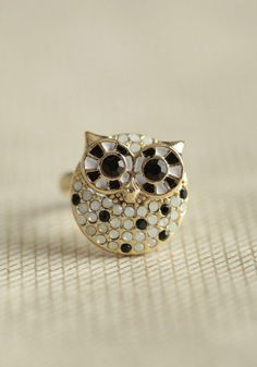 #Ruche                    #ring                     #bejeweled #bird #ring #ShopRuche.com               bejeweled bird ring at ShopRuche.com                                          http://www.seapai.com/product.aspx?PID=493594
