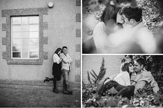 Wedding friends E Shoot Newly Bloom Photography5