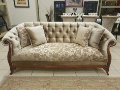 Ersoy Furniture manufactures and sells quality designer Furniture in the Midrand and Johannesburg area Custom Made Furniture, My Furniture, Unique Furniture, Furniture Design, Sofa, Couch, Furniture Collection, Your Space, Love Seat