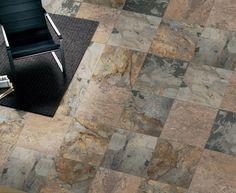 Best Tile Floors Images On Pinterest Floors Tile Floor And - Estimate for tile floor installation