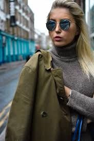 Ray Ban must to wear, don't miss and only $9.9