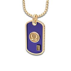 bbb943342bf Omega Psi Phi Championship Fan Collection