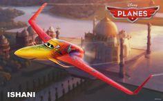 Fondo Planes Disney. - Fondos de Pantalla. Imágenes y Fotos espectaculares.