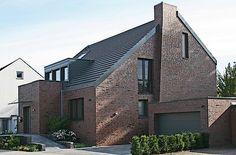 EFH Münster