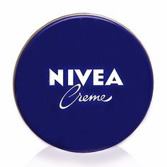 5 Surprising Uses For Nivea Creme That You Probably Didn't Know   The Beauty Junkee