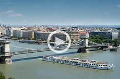 Adelman Vacations - River cruising, reimagined http://whtc.co/bqvy