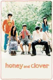 Honey and Clover Christine Collins, Hama Art, Honey And Clover, Bubble Boy, Dramas Online, Popular Manga, Angel Warrior, Planet Of The Apes, Adopting A Child