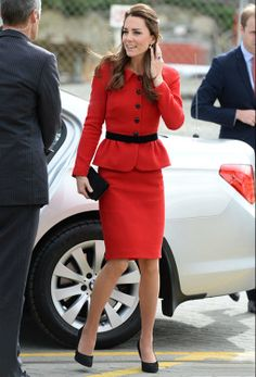 Todos+los+looks+de+Kate+Middleton+en+su+royal+tour+por+Nueva+Zelanda