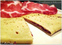 Crepes senza latte - http://blog.giallozafferano.it/lellacook/crepes-senza-latte/