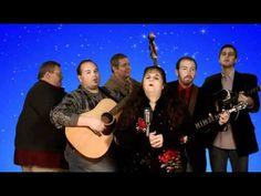 Beautiful Star Of Bethlehem - YouTube