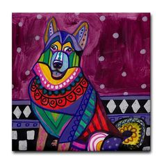 Check out this sellers really interesting projects for yourself or as a gift. CafePress has the best selection of custom t-shirts, personalized gifts, posters , art, mugs, and much more.{Cafepress-gLevlCWp}