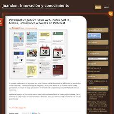 The website 'http://juandomingofarnos.wordpress.com' courtesy of Pinstamatic (http://pinstamatic.com)