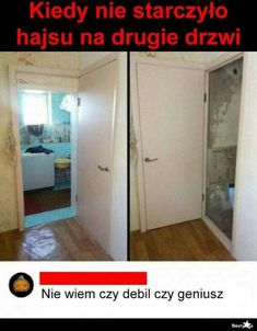 Wtf Funny, Funny Cute, Funny Jokes, Polish Memes, Weekend Humor, Mickey Mouse Wallpaper, Aesthetic Memes, Funny Mems, Nyan Cat
