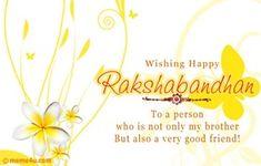 Raksha Bandhan - Rakhi or Raksha Bandhan is a holy festival of India. Raksha Bandhan is a festival of faith and love between brother and sister. Happy Raksha Bandhan Messages, Happy Raksha Bandhan Status, Happy Raksha Bandhan Quotes, Happy Raksha Bandhan Wishes, Happy Raksha Bandhan Images, Raksha Bandhan Greetings, Raksha Bandhan Songs, Raksha Bandhan Shayari, Raksha Bandhan Photos