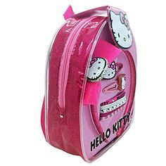e5dcae894 77 Best Hello Kitty images | Hello kitty, Image link, Sanrio