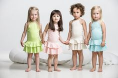 <3 #gugguu #finnishdesign Stylish Kids, Fashion Kids, Baby Wearing, Kids Wear, Kids Clothing, Organic Cotton, Baby Kids, Kids Outfits, Spring Summer