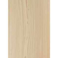 Douglas flooring by Dinesen - Create an exceptional effect in your living space and enjoy extraordinary planks with a length up to 15 metres. Floor Patterns, Mosaic Patterns, Oil Light, Plank Flooring, Floors, Sustainable Forestry, Underfloor Heating, Douglas Fir, Wide Plank