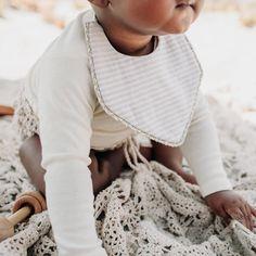 Billy Bibs Baby Accessories Well Dressed Kids, Billy Bibs, Kids Outfits, Cute Outfits, Baby Checklist, Newborn Essentials, Cool Baby Stuff, Baby Accessories, Beautiful Babies