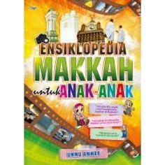 Ensiklopedia Makkah Anak-Anak